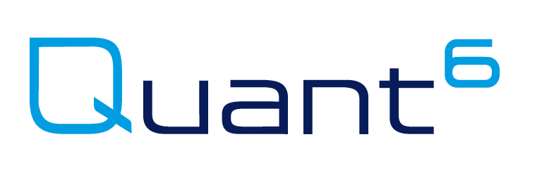 Quant 6- This Changes Everything; the Speed, Responsiveness, and Control