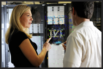 Big Data Implementation