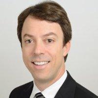 Todd Flynn, PhD