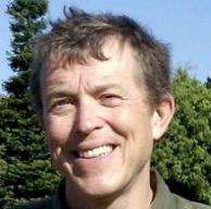 Ed Rak, PhD