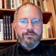 David Schweizer, PhD