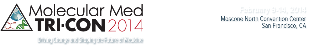 mmtc-logo.png