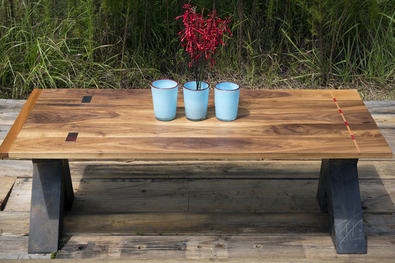 Coffee_Table_Front_1024x1024.jpg
