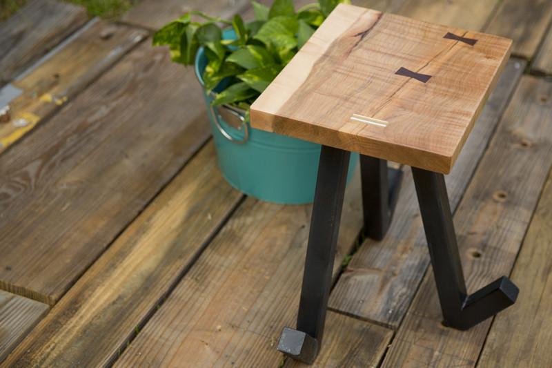 stool_plant_1024x1024.jpg