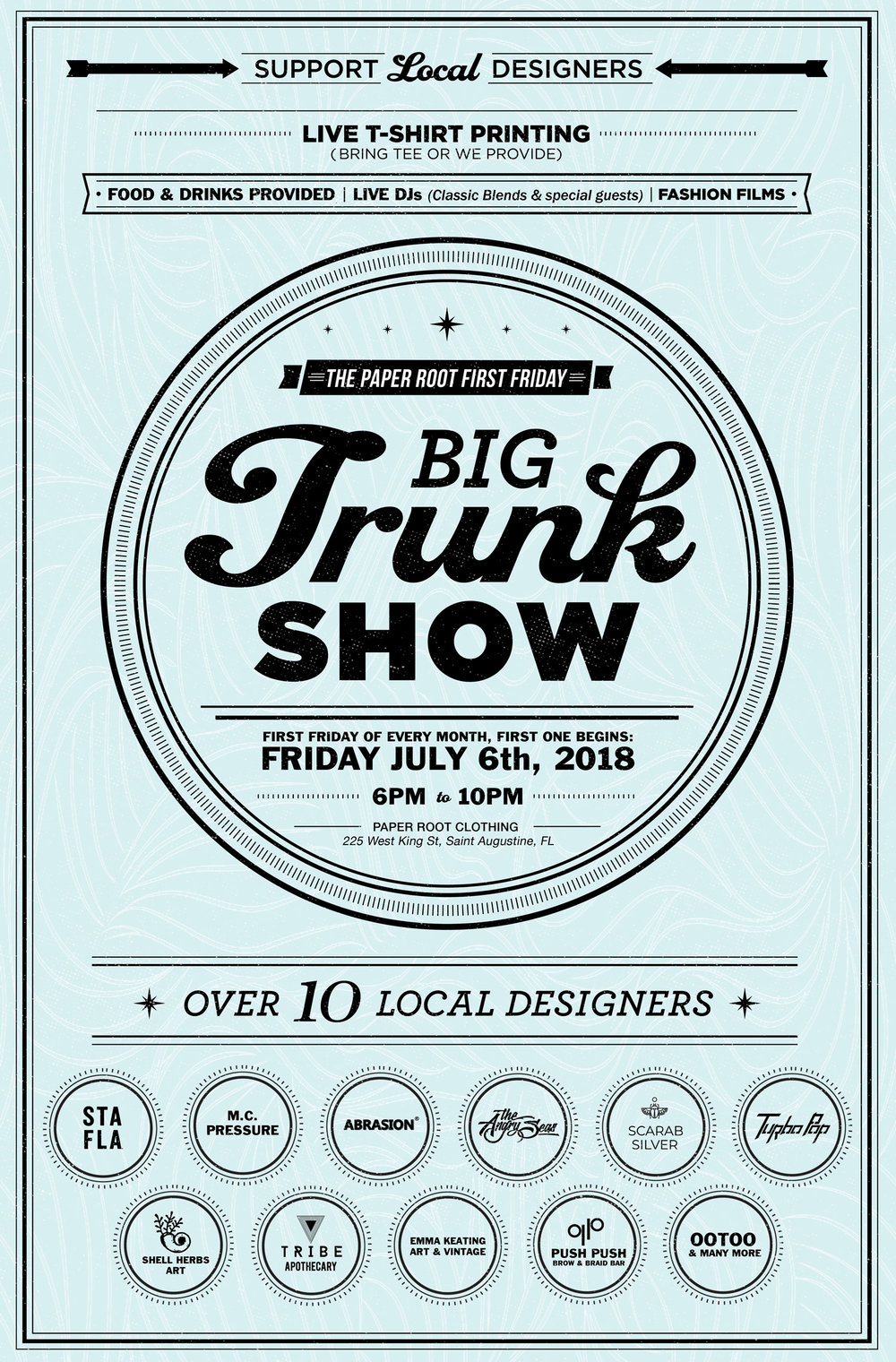 TrunkShow_July-6th-REV.jpg