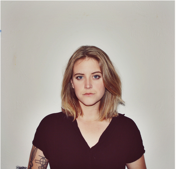 Shannon Craig - Idea Person, Santa Painter