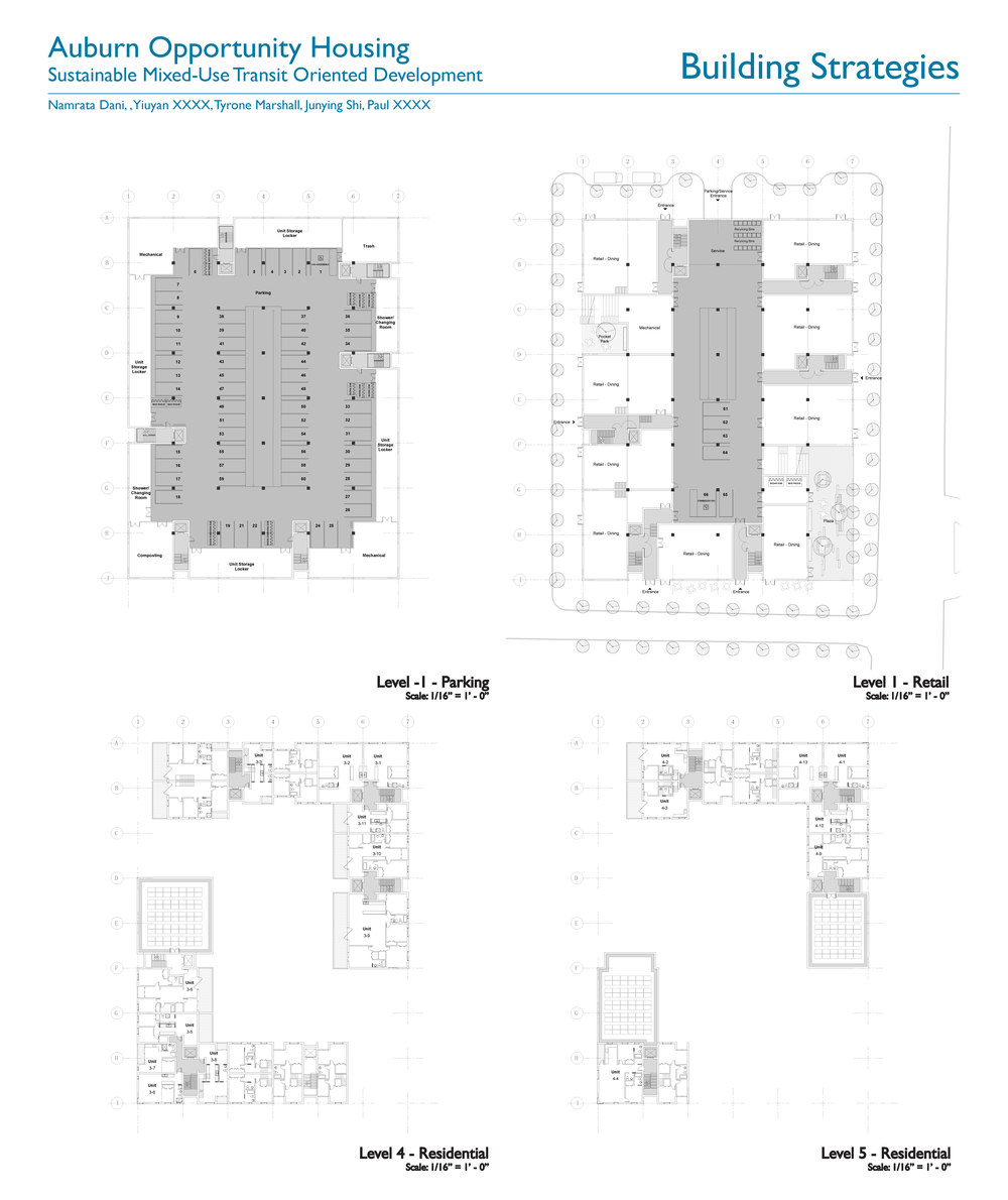 auburnopportunityhousing_Page_2.jpg