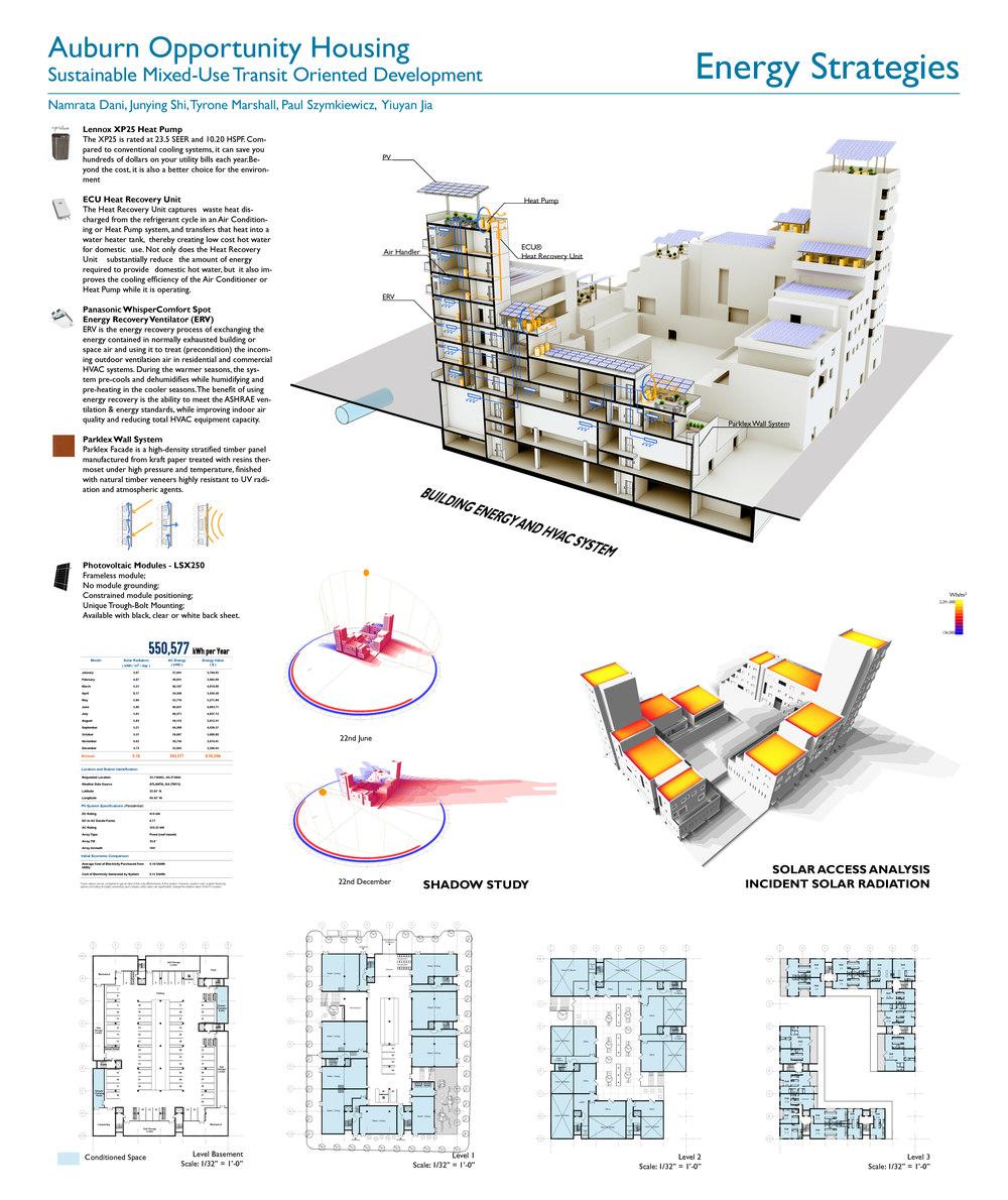 ZED-H Print_Page_1.jpg
