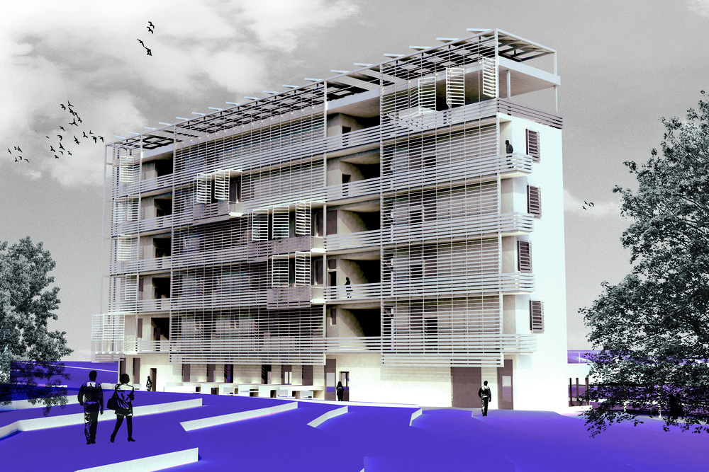 Rendering_West Facade.jpg