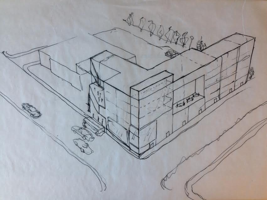 Exterior Rendering Sketch.jpg