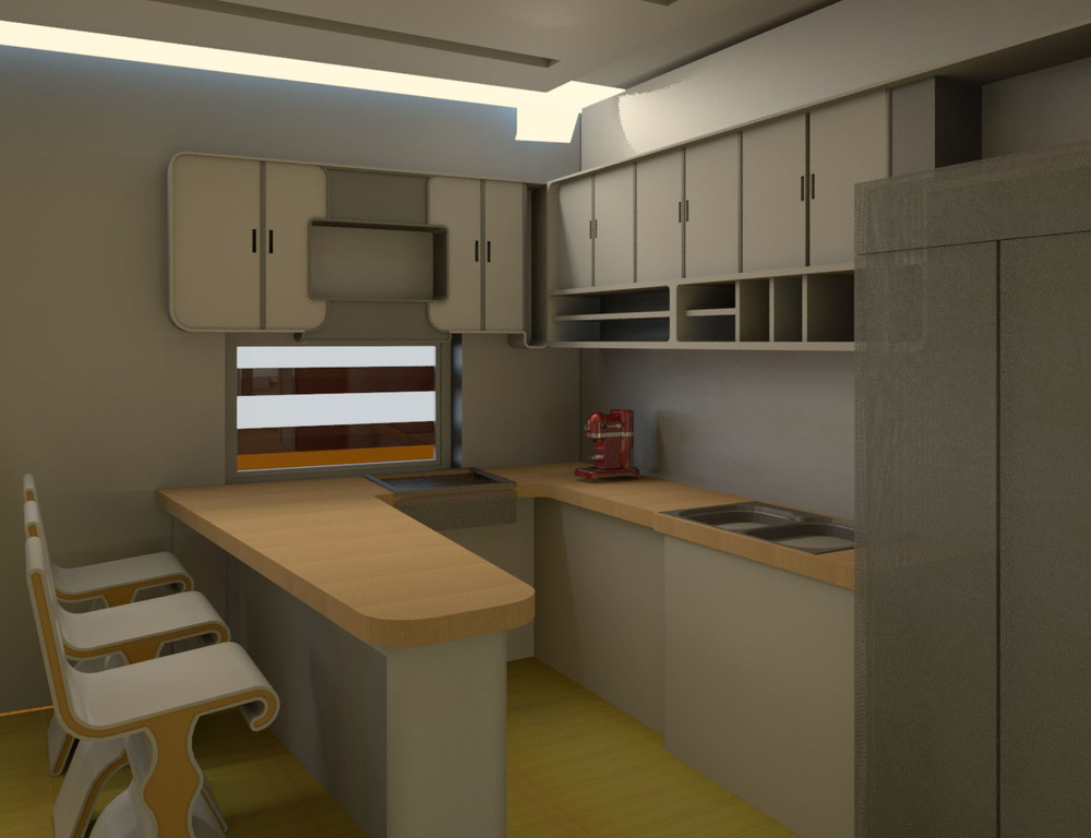 kitchen shot copy.jpg
