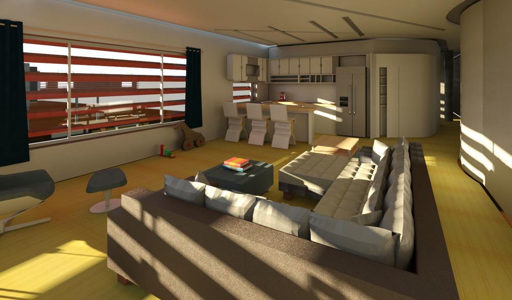 Three bedroom view copy.jpg