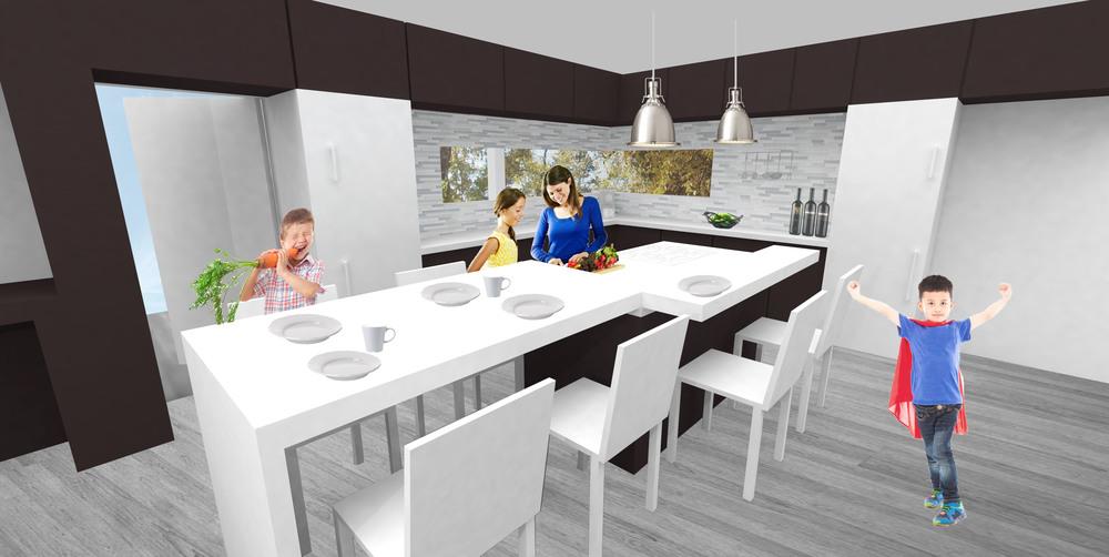 Kitchen Expanded copy.jpg