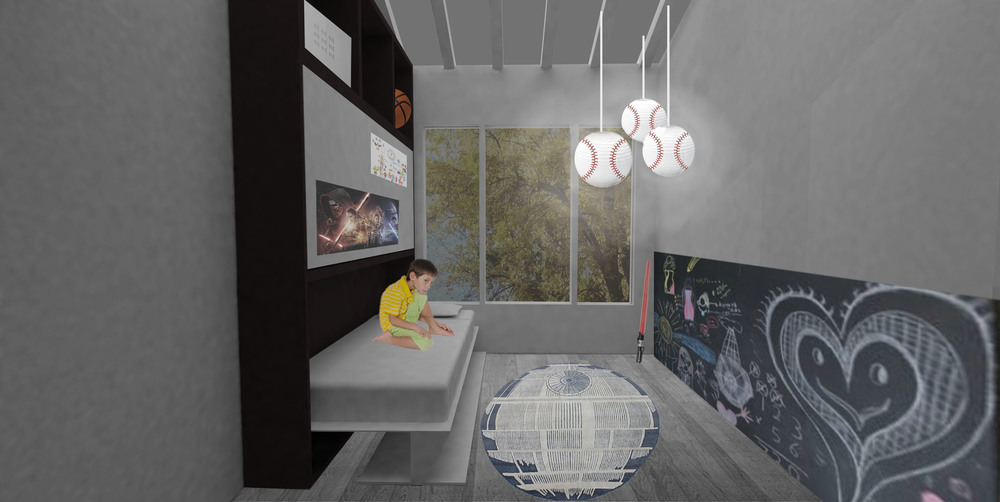 Kids Bedroom night copy.jpg