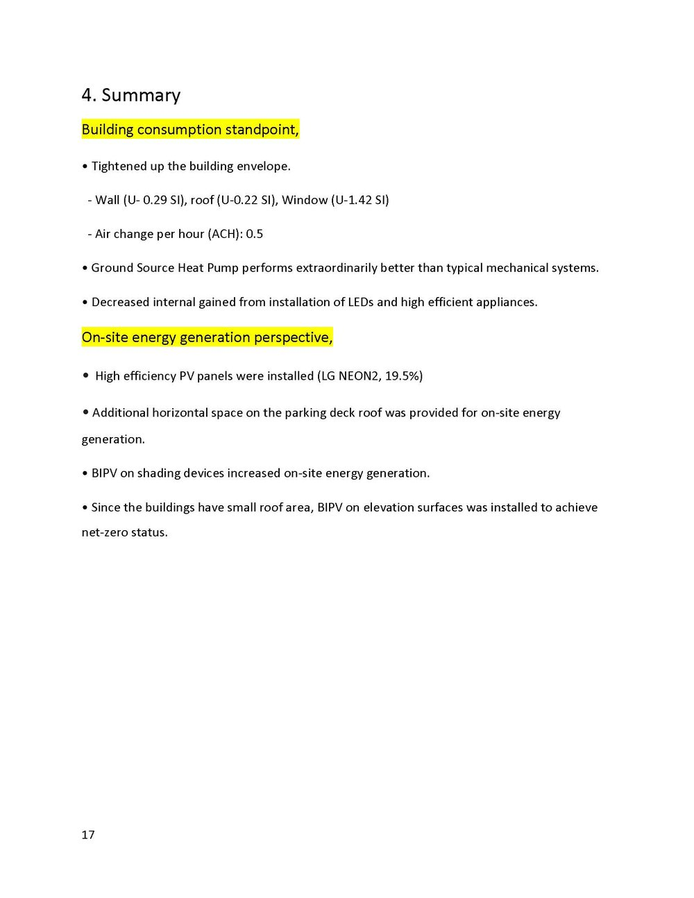 Energy Report__Page_17.jpg