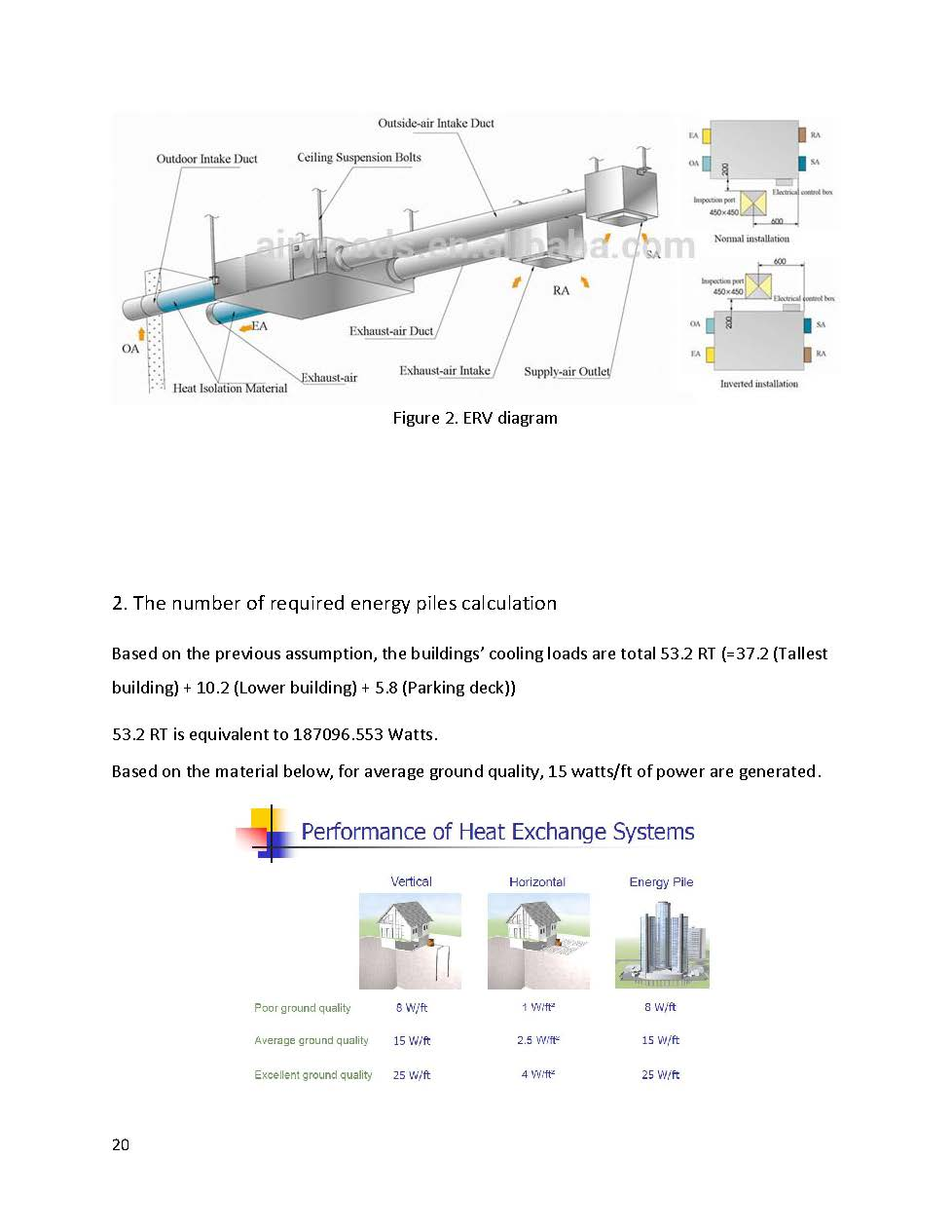 Energy Report__Page_20.jpg