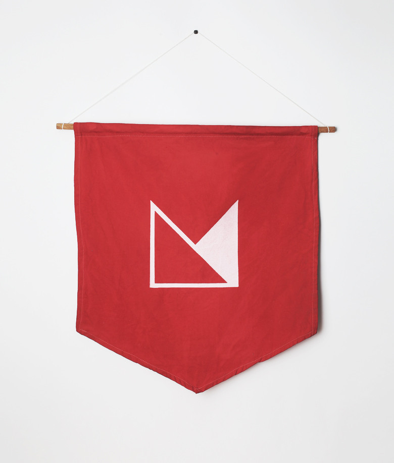 flag-olddims_1024x1024.jpg