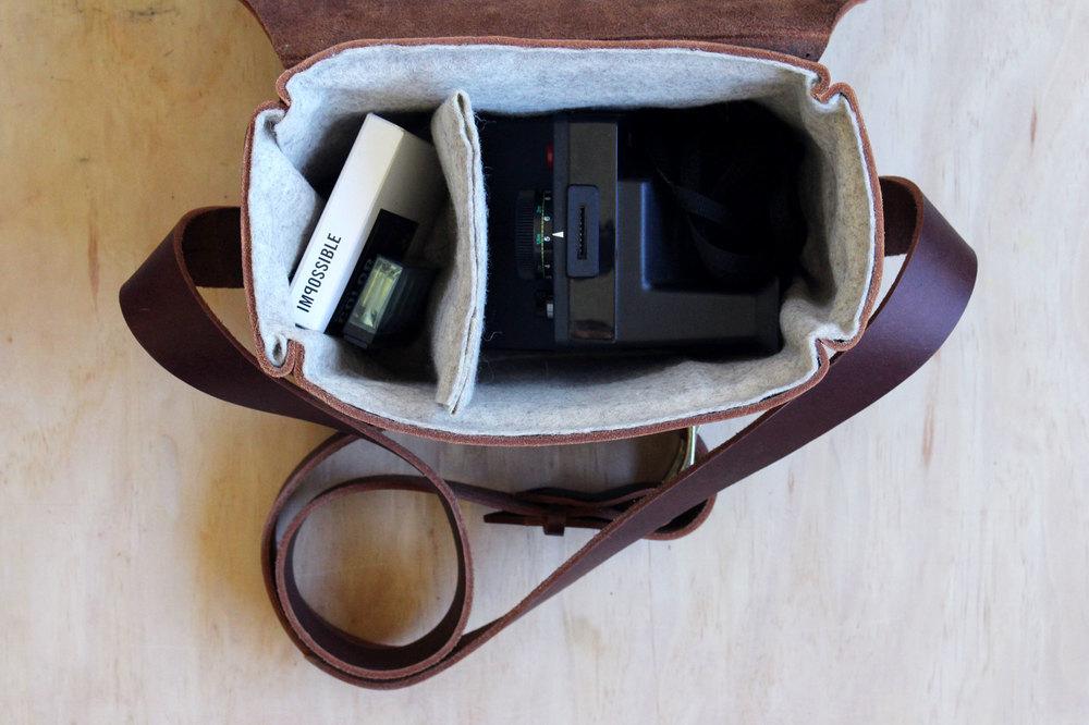 Scarr_CameraBag5.jpg