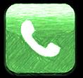 912-355-7633