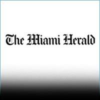 miami-herald-logo.jpg