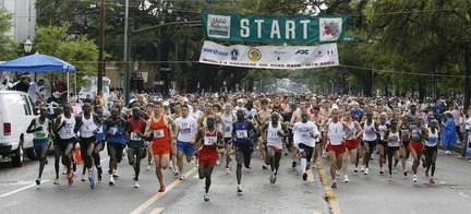StartLineFinishLine.jpg