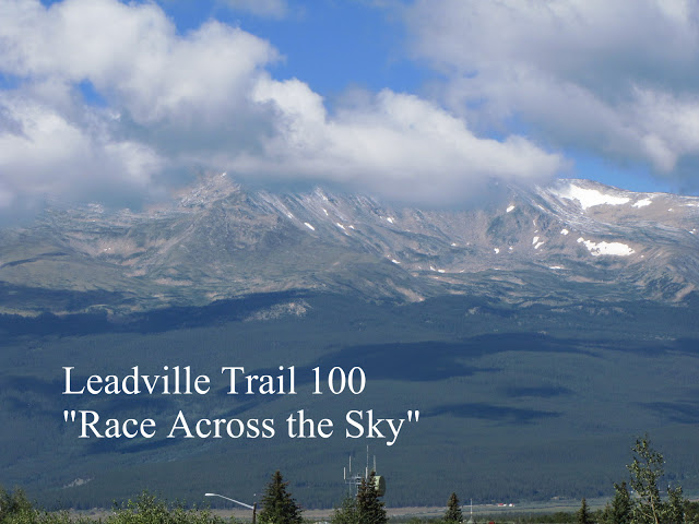 Leadville Mountains 2.jpg