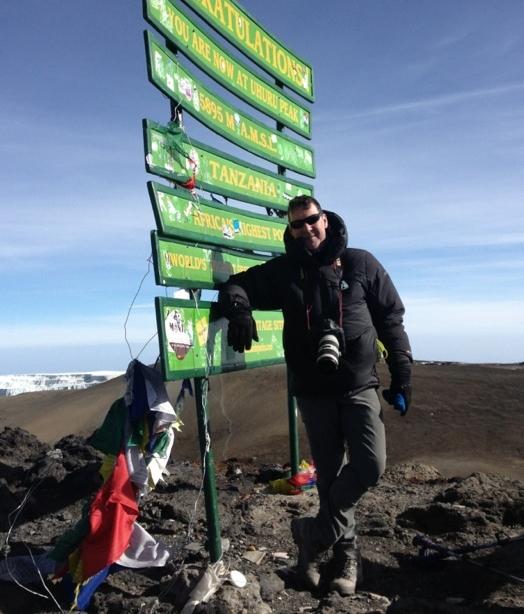 Colver - Kilimanjaro.jpg