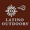 LatinoOutdoors.org