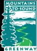 MTS Greenway logo.png