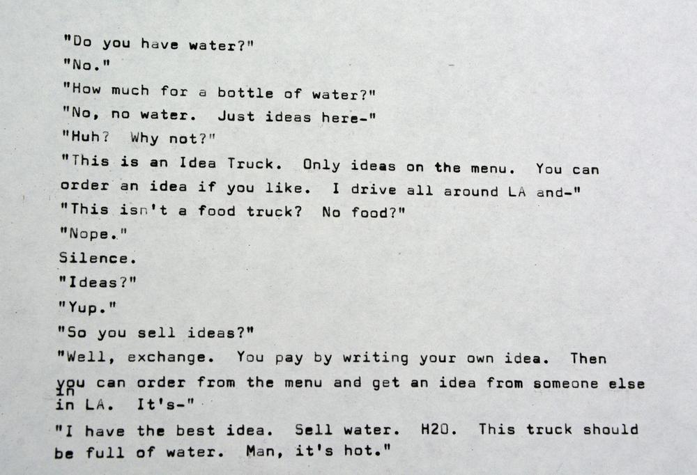 idea truck stories - h2o (1).JPG