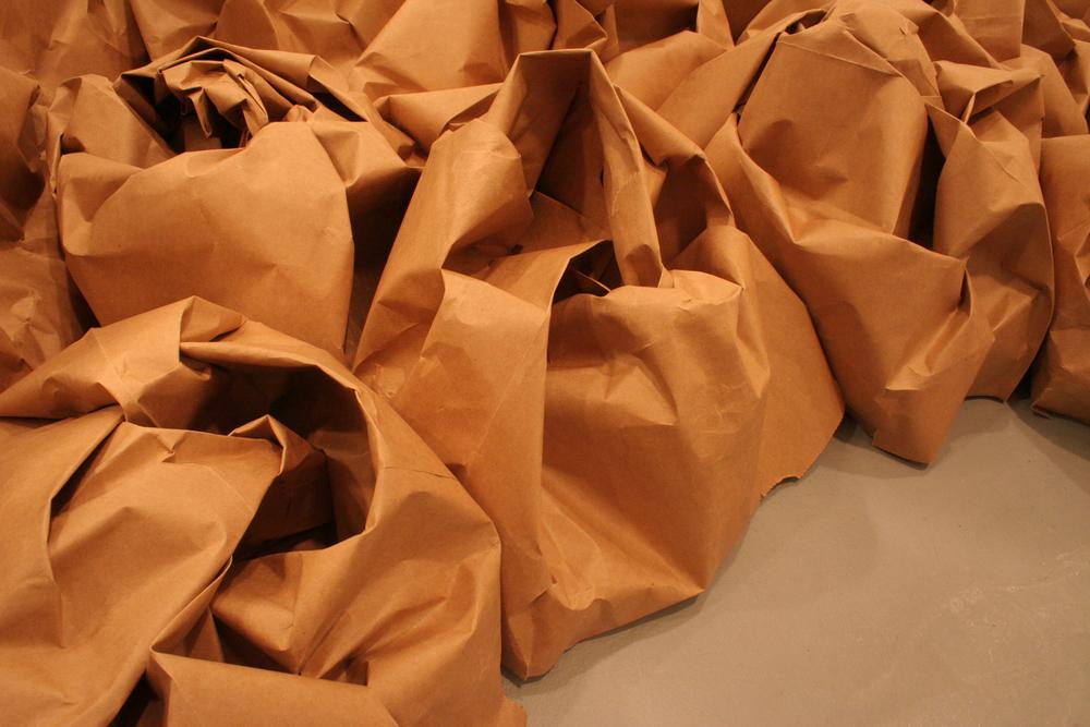 Chosen--Paper bags 3 website.jpg