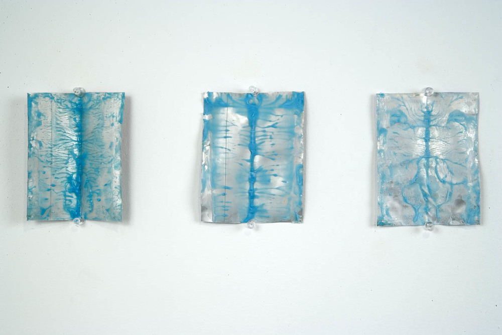 toothpaste tubes tony.jpg