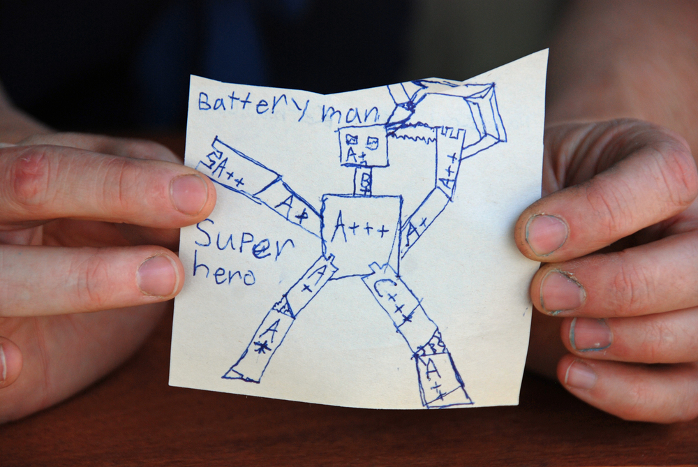 web - Idea - Battery Man.jpg