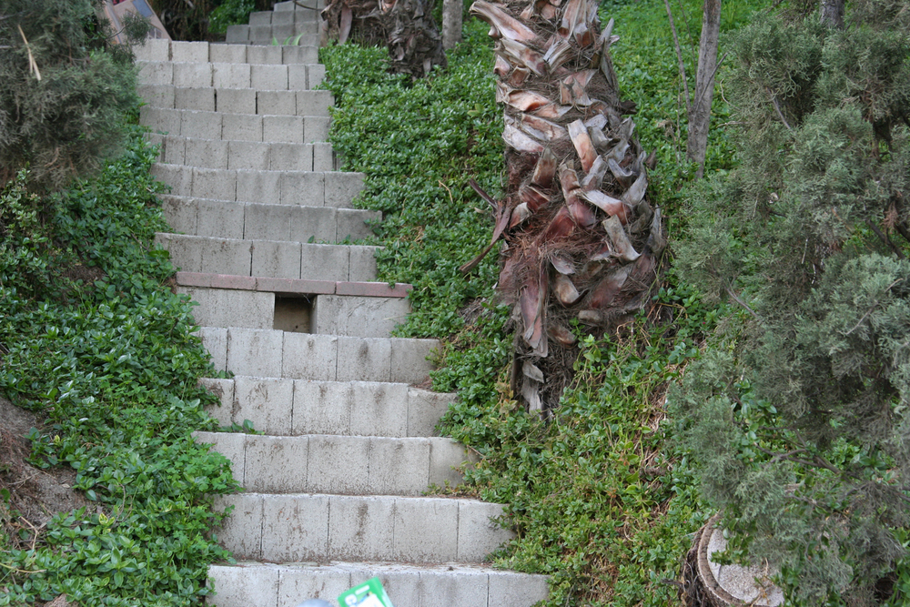 4251 Stillwell Ave - missing stair (5) - web.jpg