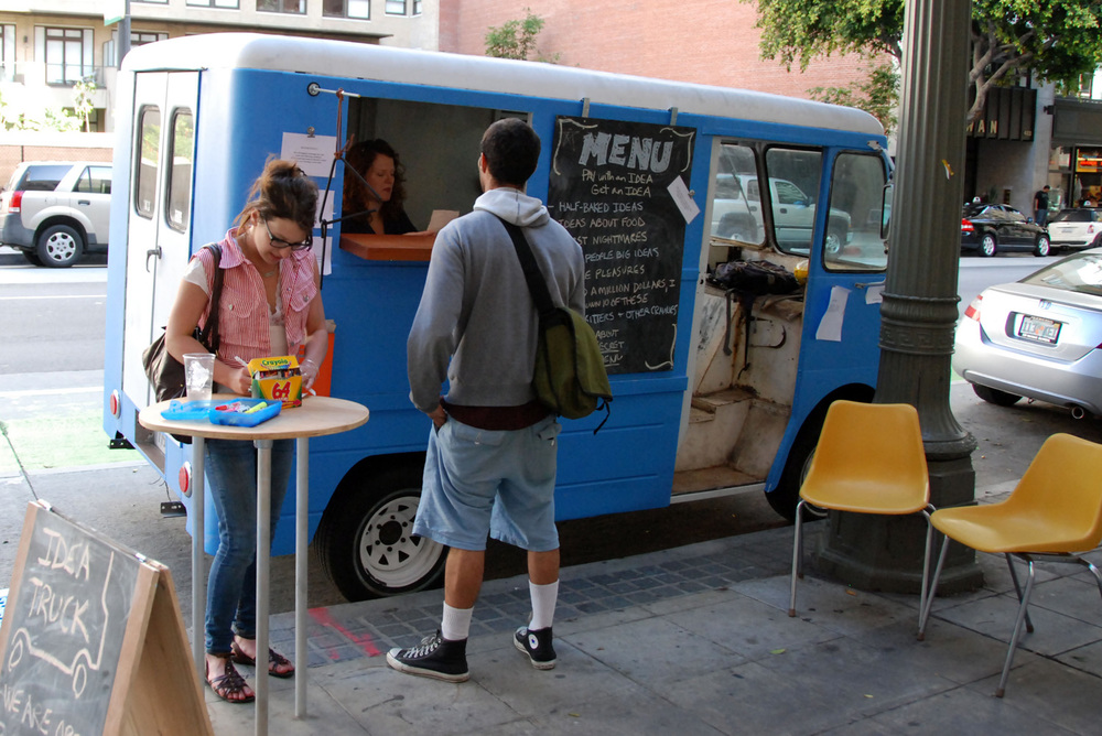 Idea Truck - downtown2.jpg