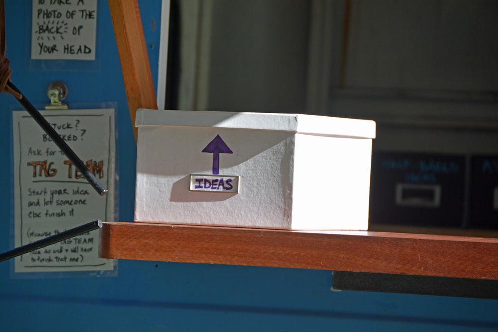idea truck - idea box.jpg
