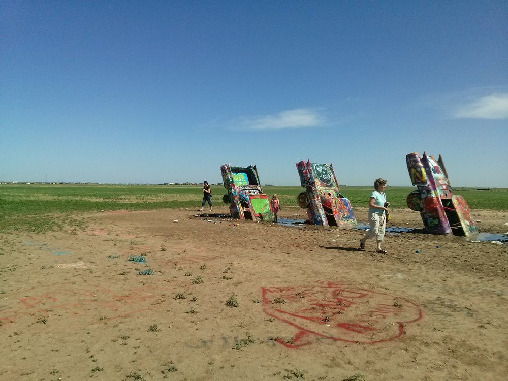 SR--Day3 - Cadillac Ranch, Amarillo, Tx (45).jpg