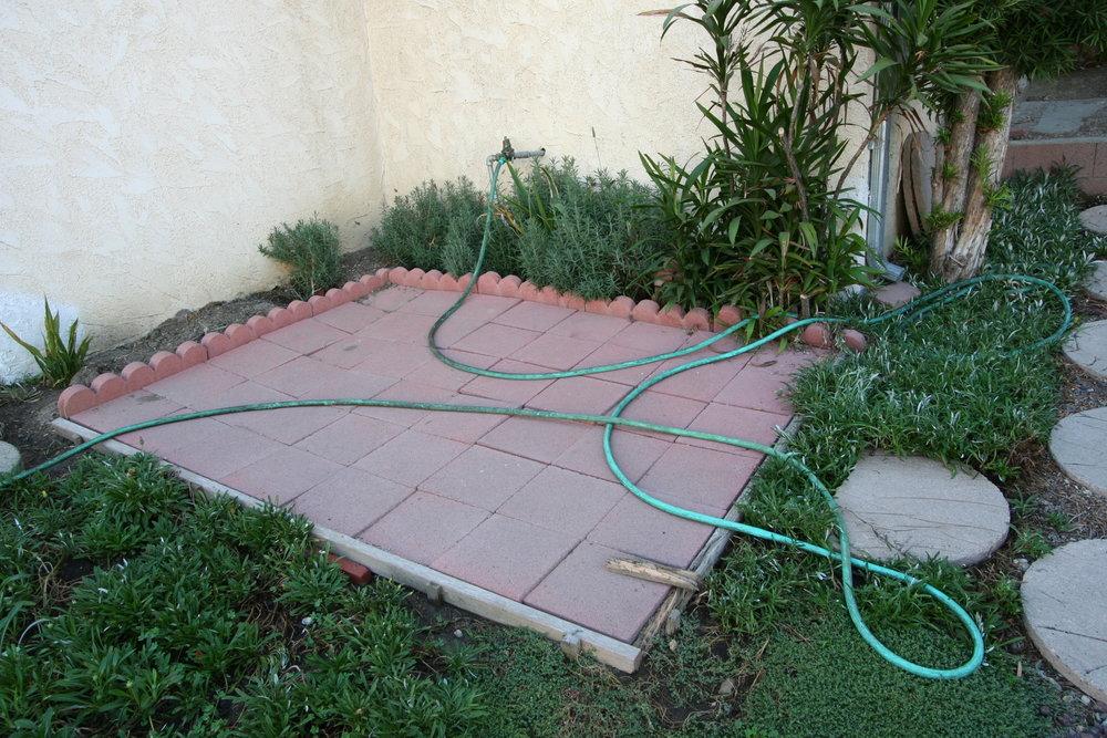 lansdowne ave - pavers hose (3).jpg