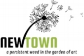 newtown logo-color-5in.jpg
