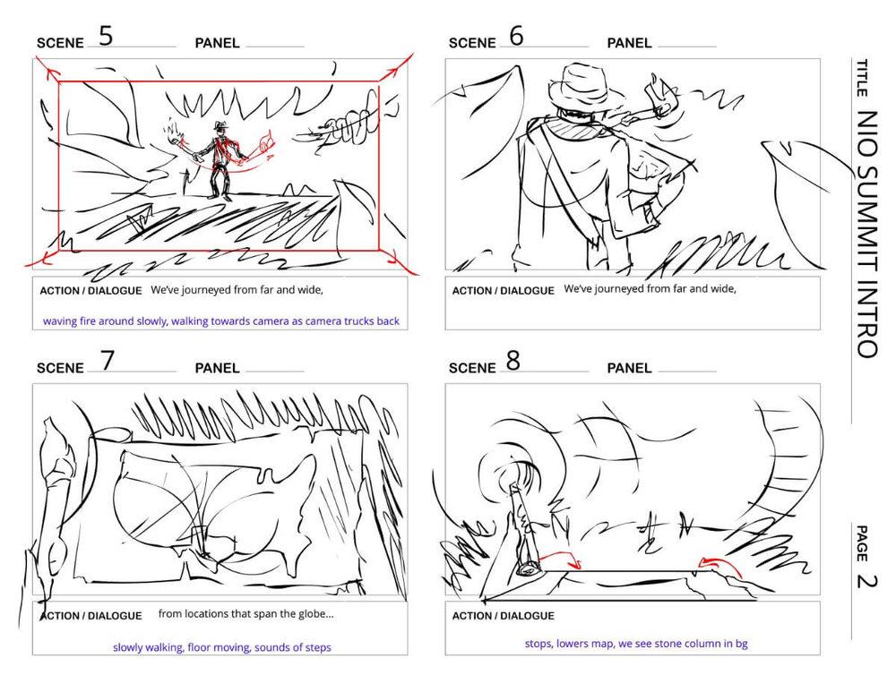 NIO Intro Storyboard0002.jpg