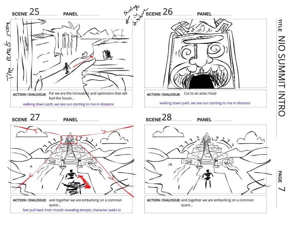 NIO Intro Storyboard0007.jpg