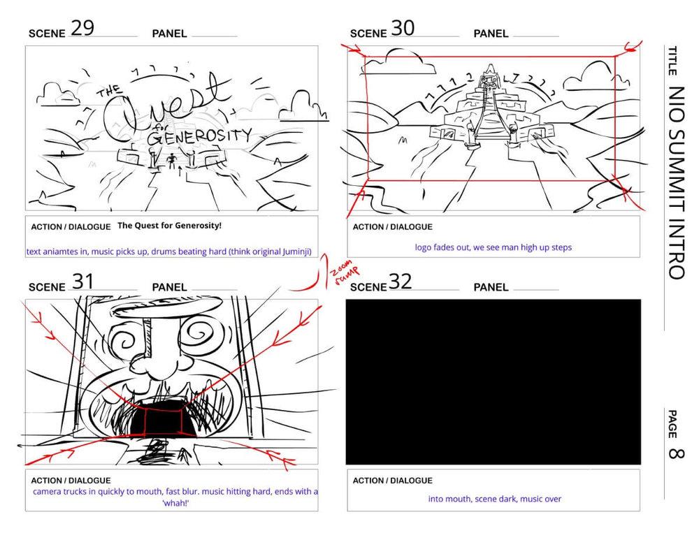 NIO Intro Storyboard0008.jpg