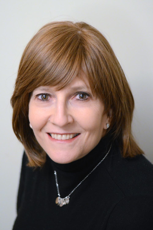 Dr. Alice Cusner