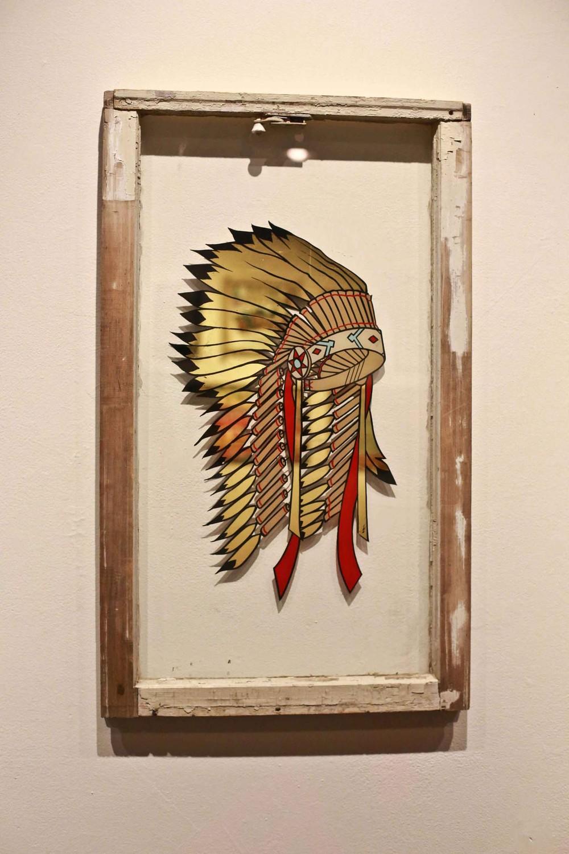 chiefin.jpg
