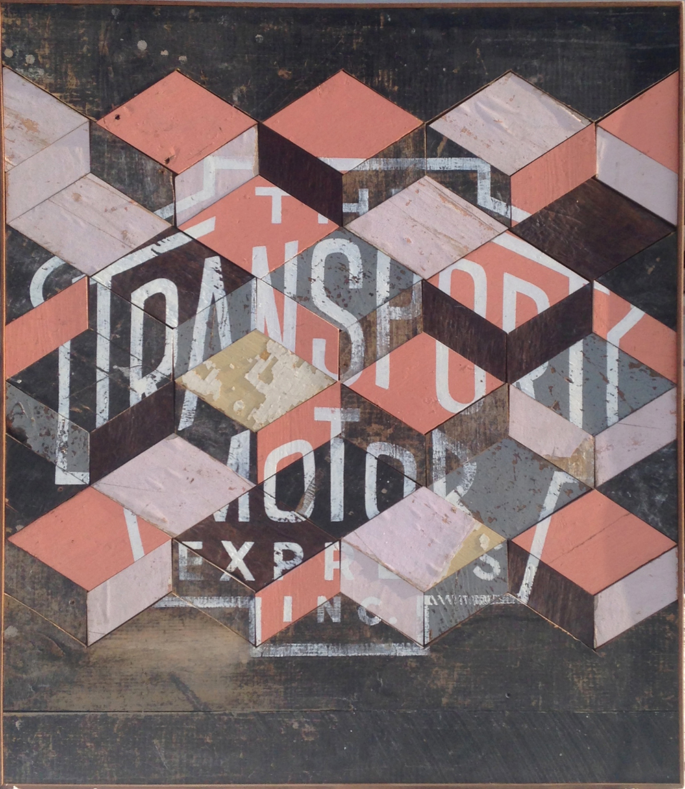 Motor Express