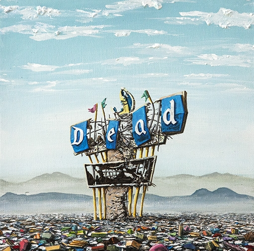 jeff_gillette_m.jpg