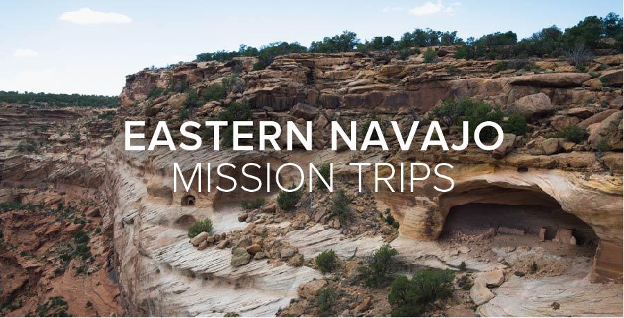 E-Navajo-Mission-Trips-01.jpg
