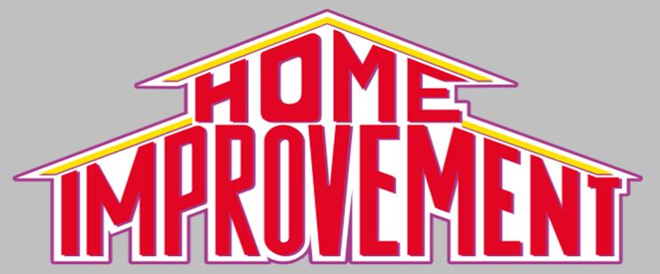 home-improvement logo 2.png
