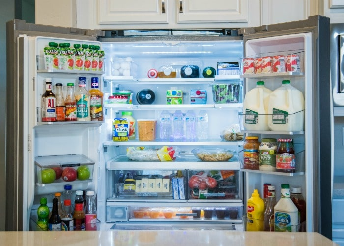 Clean fridge.jpg