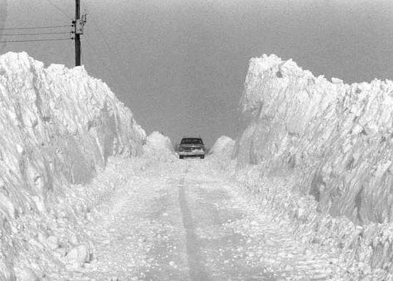Blizzard-of-1978-2.jpg